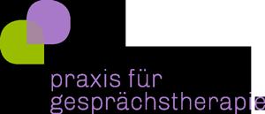 Andrea Schmid | Praxis für Gesprächstherapie Logo